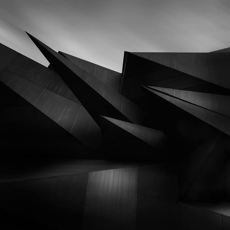 Kurzweil-ICH: Interview mit Fotograf Nick Frank nick_frank_03