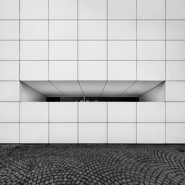 Kurzweil-ICH: Interview mit Fotograf Nick Frank nick_frank_05