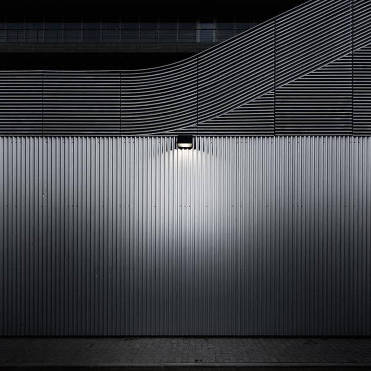 Kurzweil-ICH: Interview mit Fotograf Nick Frank nick_frank_16