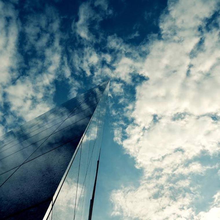 Kurzweil-ICH: Interview mit Fotograf Nick Frank nick_frank_17