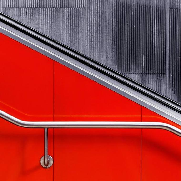 Kurzweil-ICH: Interview mit Fotograf Nick Frank nick_frank_18