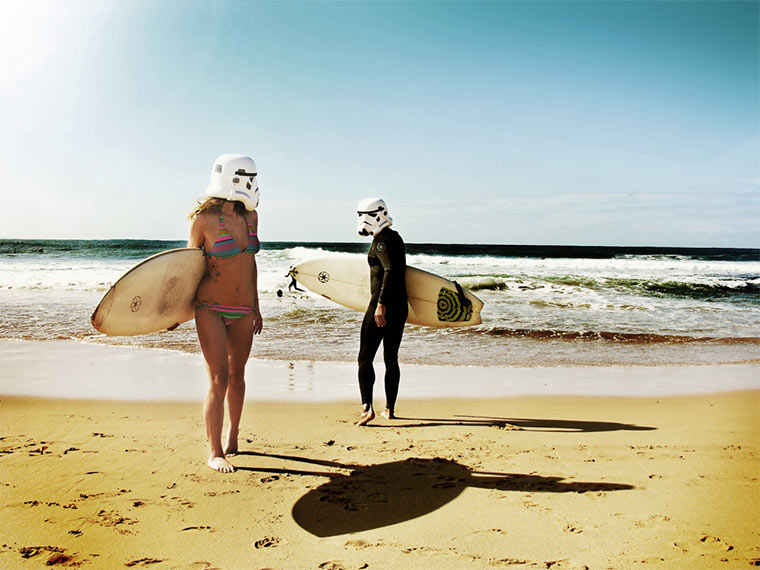 Surfing Stormtrooper surfing-trooper_01
