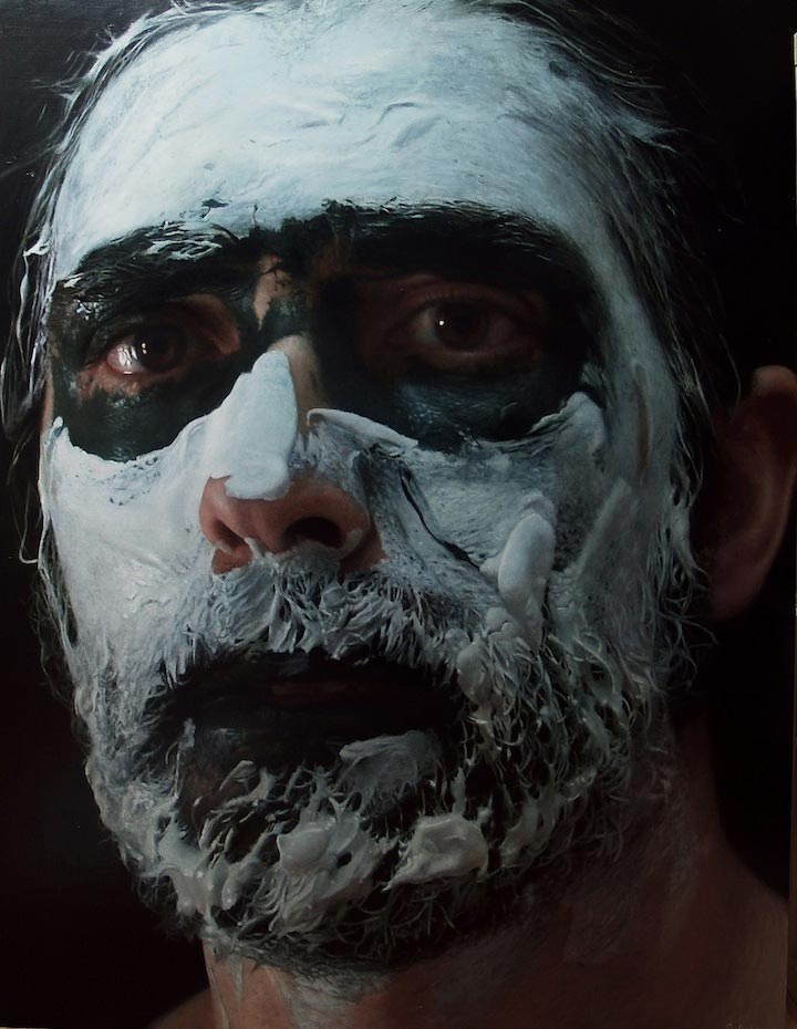 hyperrealistische Selbstportraits von Eloy Morales Eloy_Morales_03