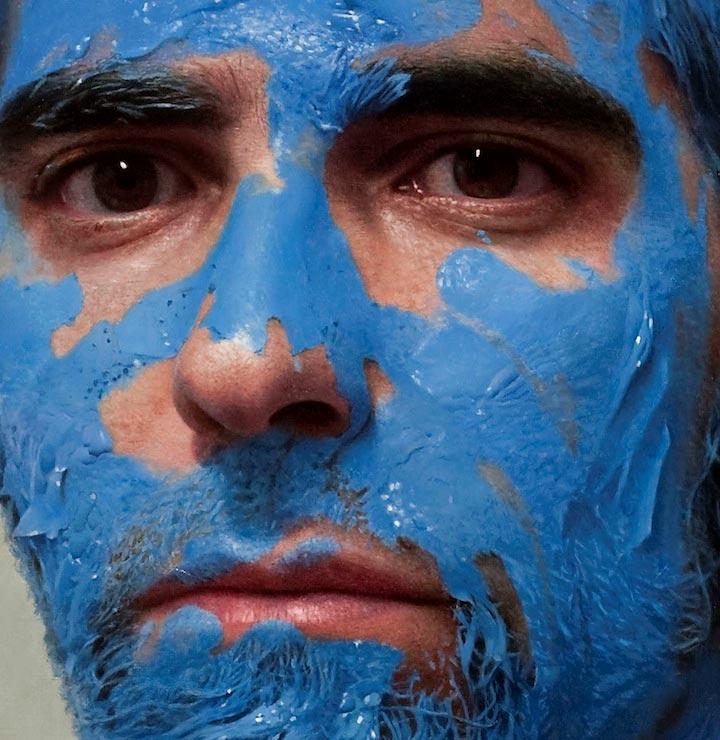 hyperrealistische Selbstportraits von Eloy Morales Eloy_Morales_04