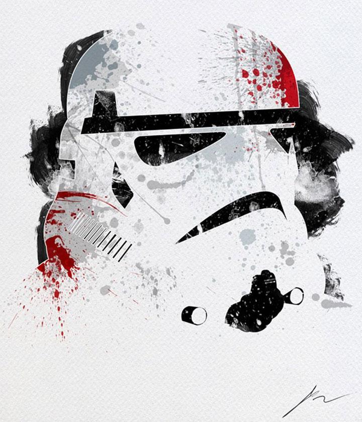 Sensationelle Star Wars-Charakter-Gemälde Star_Wars_Arian_Noveir_03