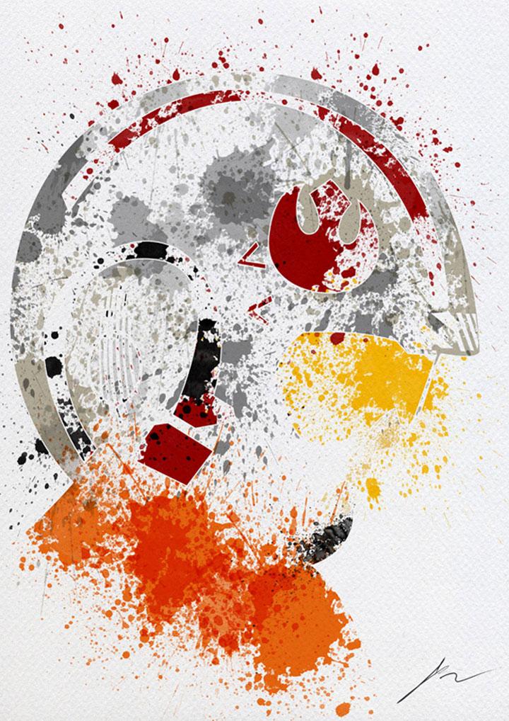 Sensationelle Star Wars-Charakter-Gemälde Star_Wars_Arian_Noveir_08