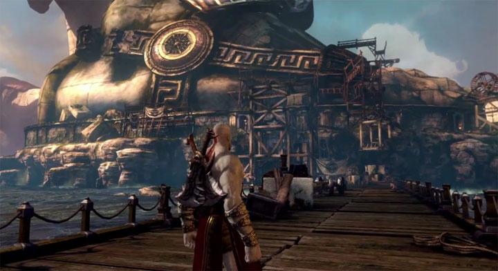 Gameplay: God of War Ascension GoW_Ascension_01