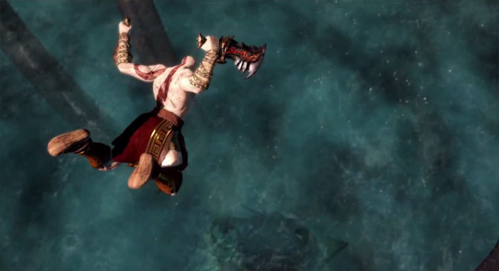 Gameplay: God of War Ascension GoW_Ascension_02