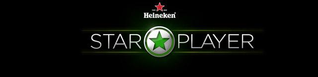 Mit Heineken die Champions League schauen & gewinnen Heineken_Starplayer_01