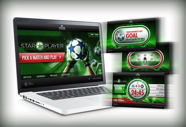 Mit Heineken die Champions League schauen & gewinnen Heineken_Starplayer_02