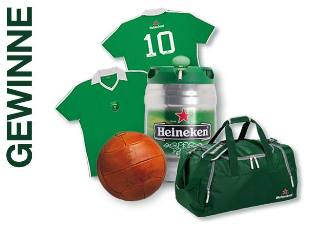 Mit Heineken die Champions League schauen & gewinnen Heineken_Starplayer_03