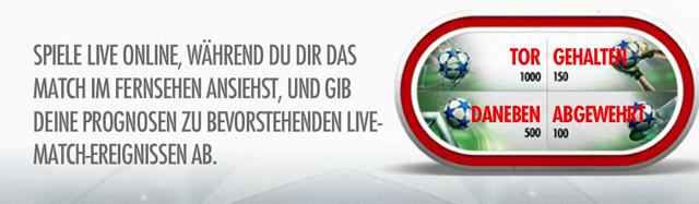 Mit Heineken die Champions League schauen & gewinnen Heineken_Starplayer_04