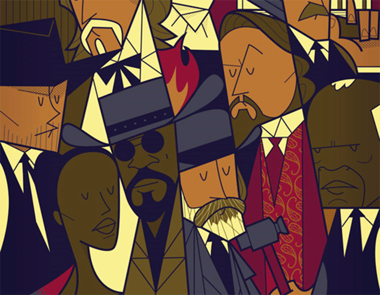 Illustration: Ale Giorgini Ale_Giorgini_00