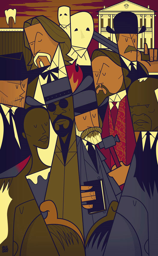 Illustration: Ale Giorgini Ale_Giorgini_01