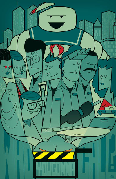 Illustration: Ale Giorgini Ale_Giorgini_02
