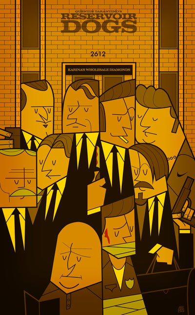 Illustration: Ale Giorgini Ale_Giorgini_03