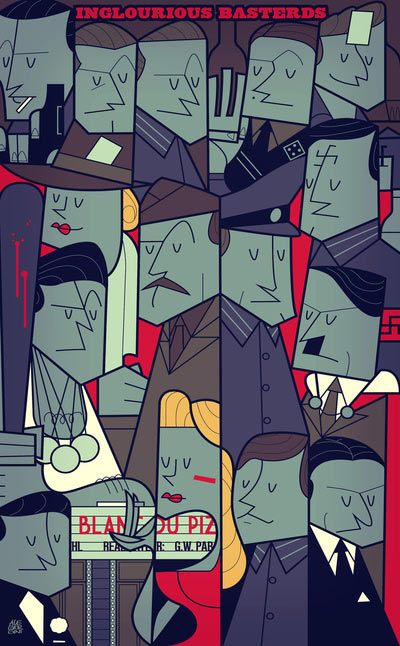 Illustration: Ale Giorgini Ale_Giorgini_04