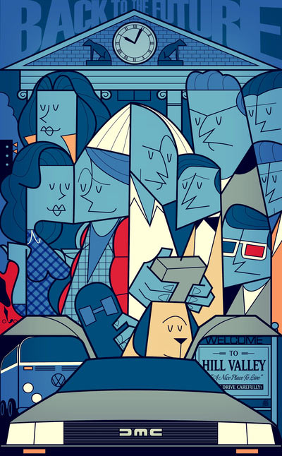 Illustration: Ale Giorgini Ale_Giorgini_05