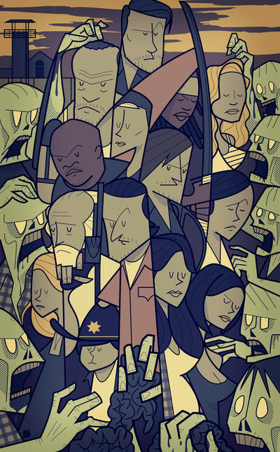 Illustration: Ale Giorgini Ale_Giorgini_06