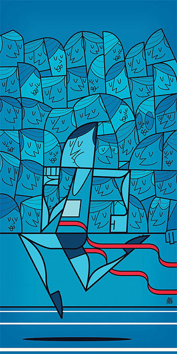 Illustration: Ale Giorgini Ale_Giorgini_07