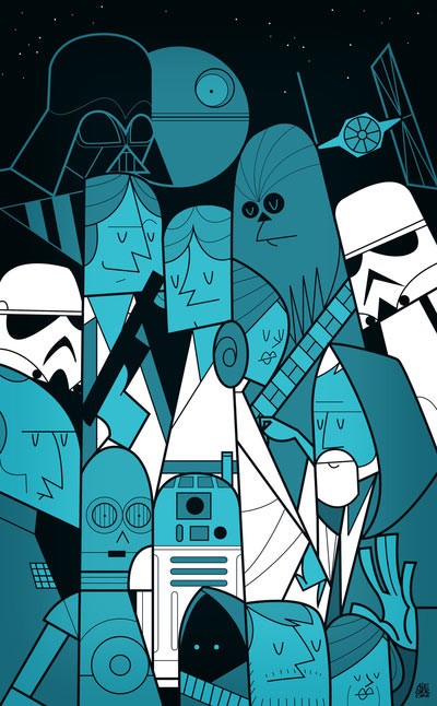 Illustration: Ale Giorgini Ale_Giorgini_09