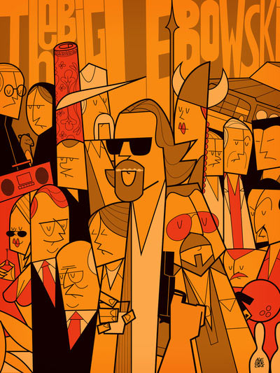 Illustration: Ale Giorgini Ale_Giorgini_10