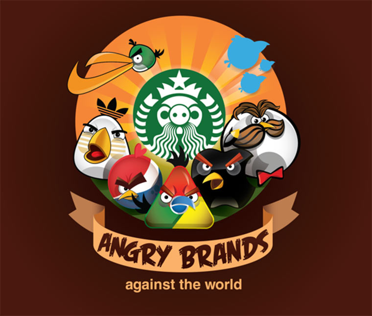 Angry Brands Angry_Brands_08