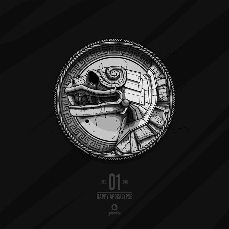 Apokalpysen-Adventskalender Apocalypse_advent_calender_02