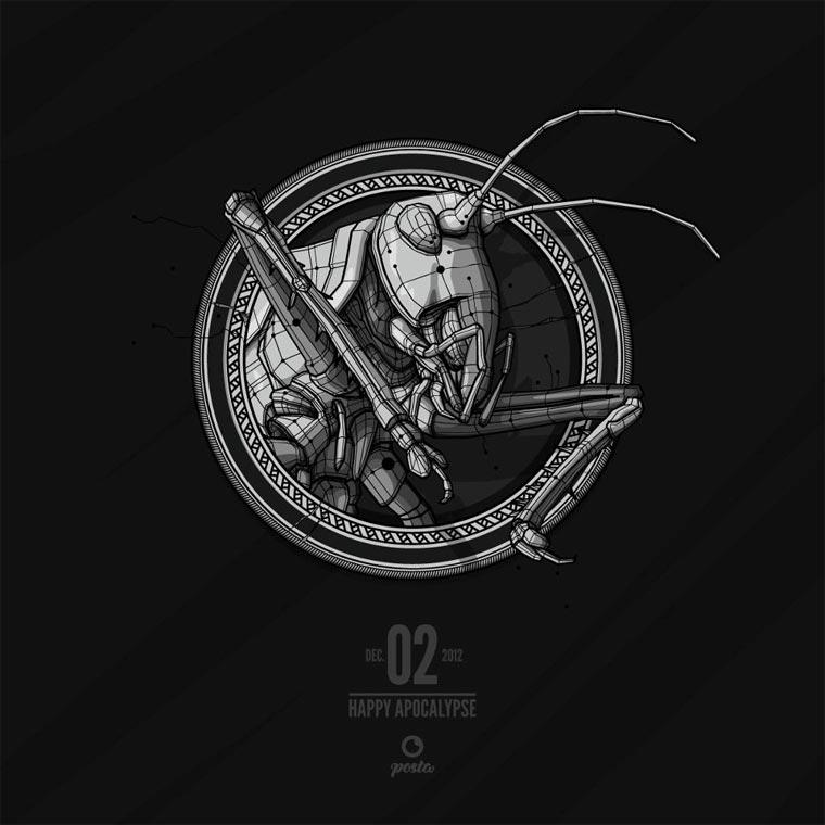 Apokalpysen-Adventskalender Apocalypse_advent_calender_03
