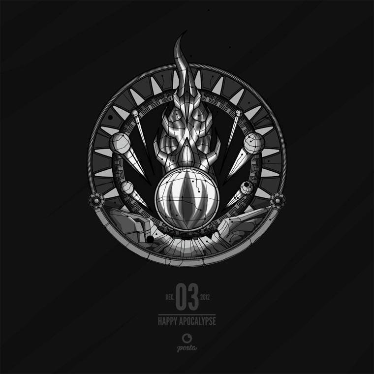 Apokalpysen-Adventskalender Apocalypse_advent_calender_04