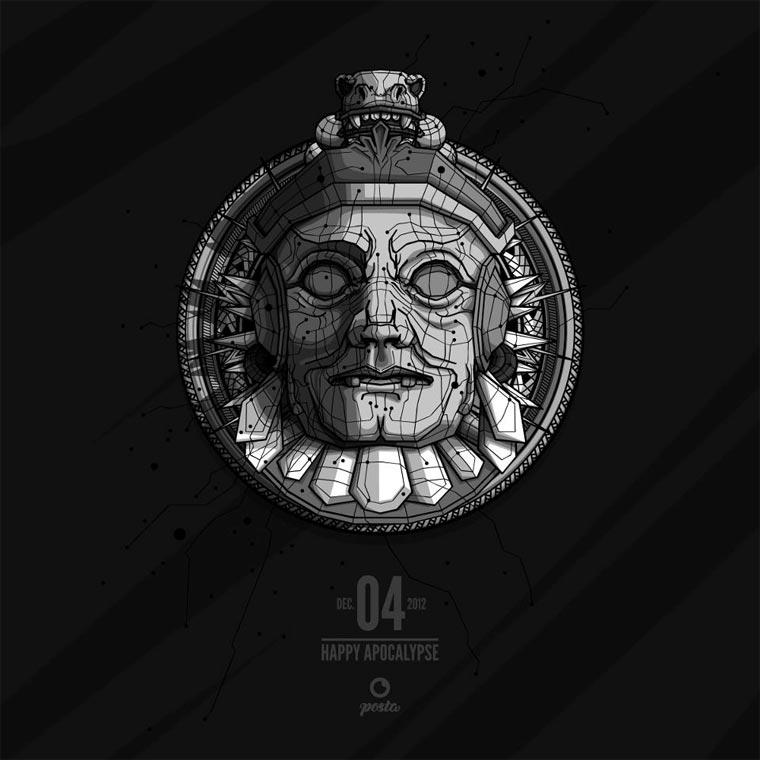 Apokalpysen-Adventskalender Apocalypse_advent_calender_05