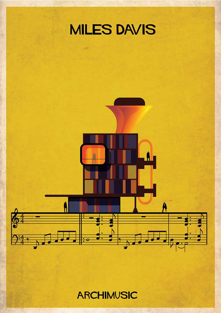 Wenn Musiker Häuser wären Archimusic_02