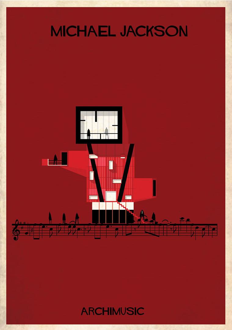 Wenn Musiker Häuser wären Archimusic_04