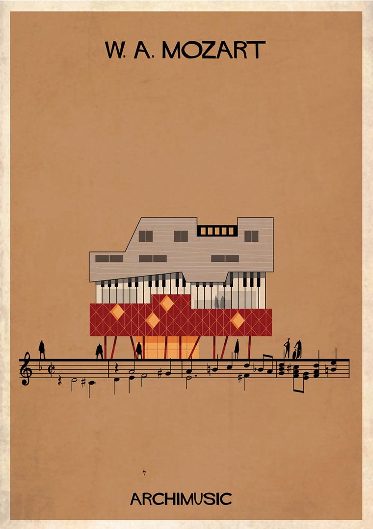 Wenn Musiker Häuser wären Archimusic_05