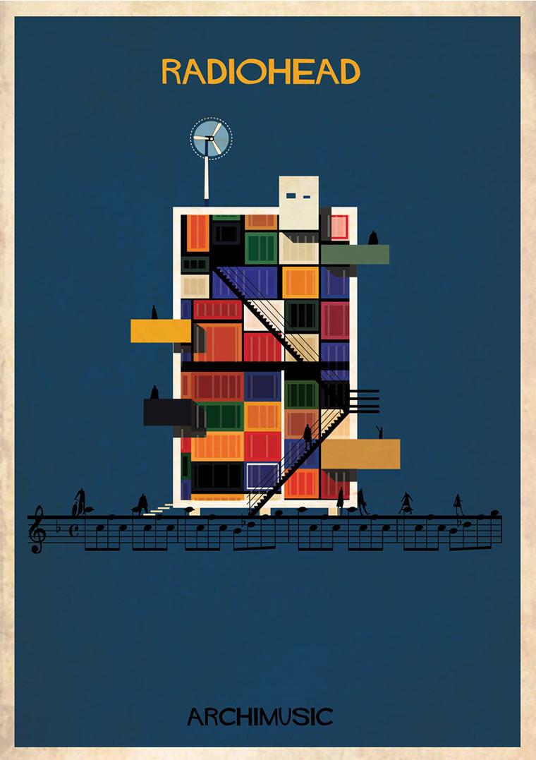 Wenn Musiker Häuser wären Archimusic_06