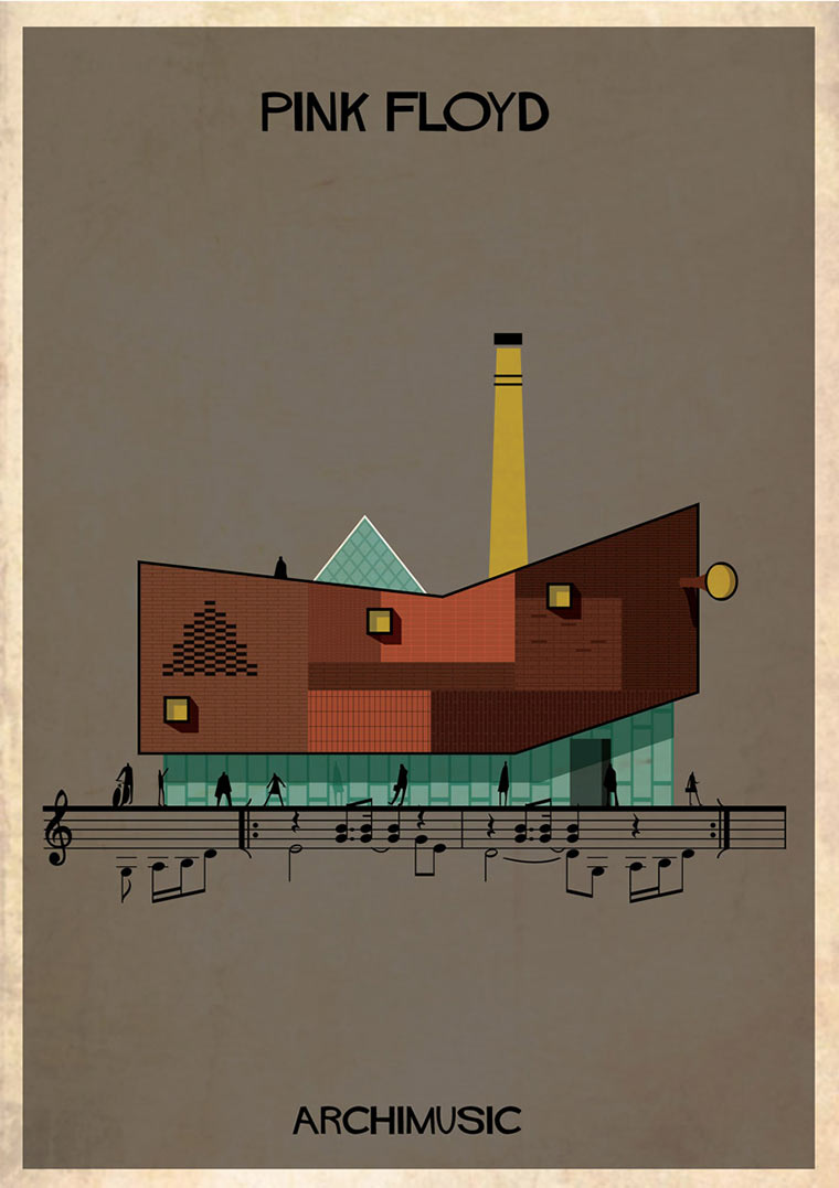Wenn Musiker Häuser wären Archimusic_07
