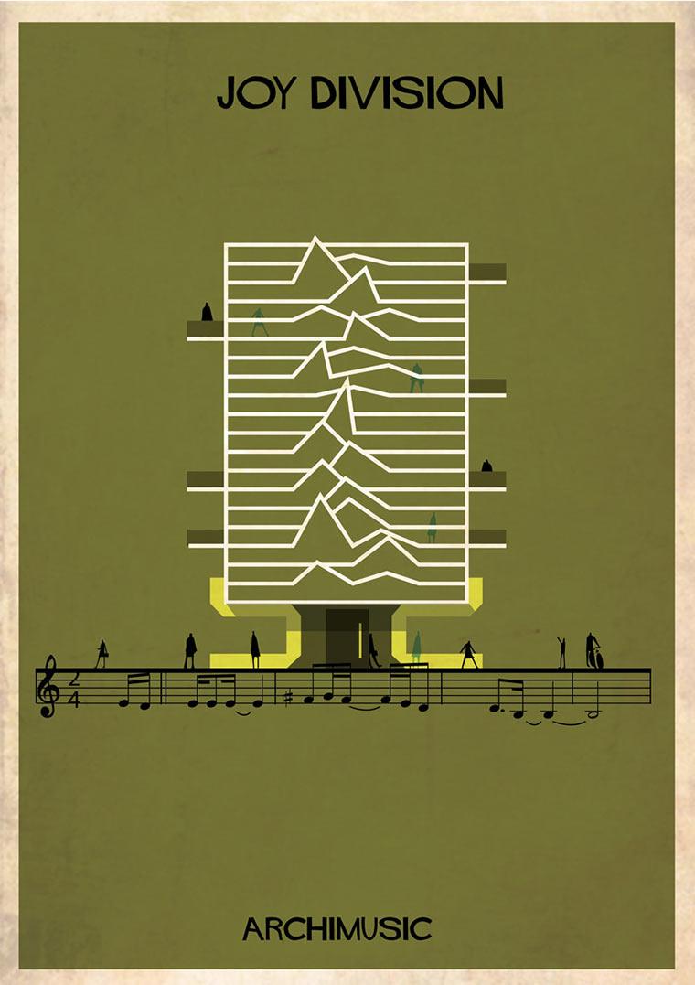 Wenn Musiker Häuser wären Archimusic_08