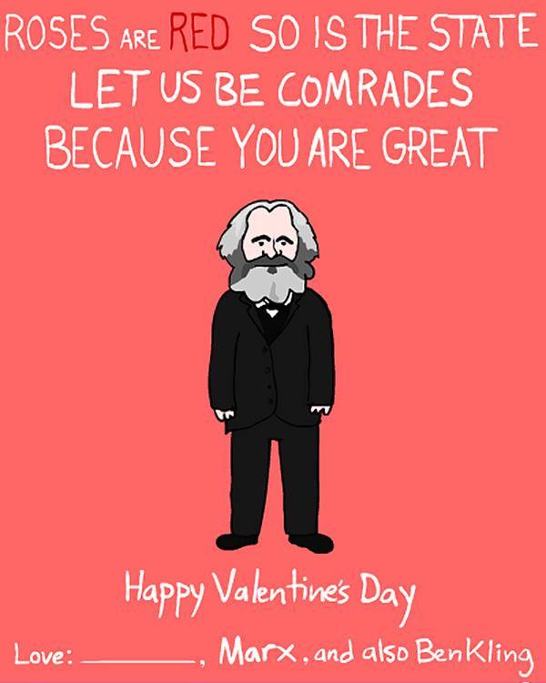 Auch Diktatoren suchen Liebe Ben-Kling_10