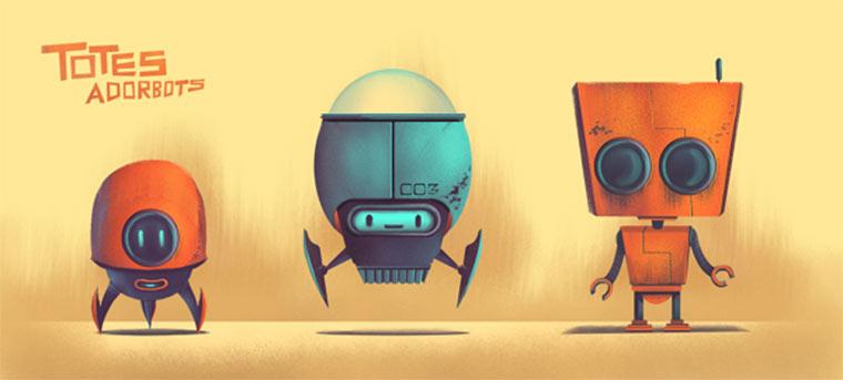 Illustration: Brian Miller Brian_Miller_09