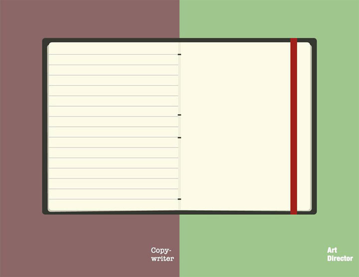 Illustration: Copywriter vs. Art Director CW_vs_AD_03