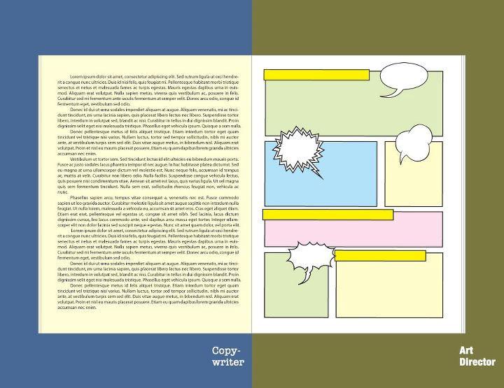 Illustration: Copywriter vs. Art Director CW_vs_AD_06