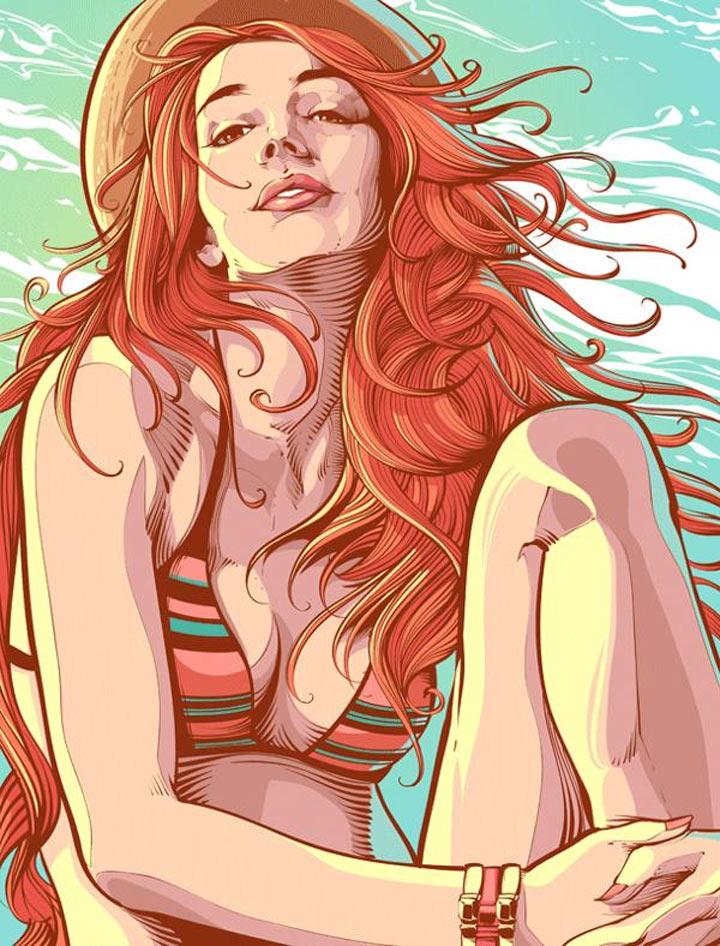 Illustration: Cristiano Siqueira Cristiano_Siqueira_05