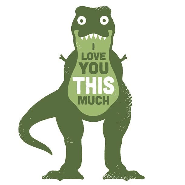 humorvolle Illustrationen: David Olenick