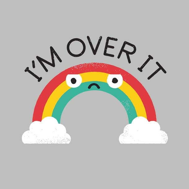 humorvolle Illustrationen: David Olenick David_Olenick_05