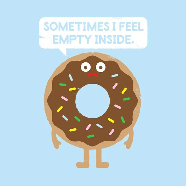 humorvolle Illustrationen: David Olenick David_Olenick_06