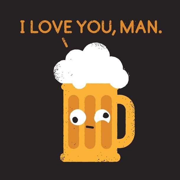 humorvolle Illustrationen: David Olenick David_Olenick_07