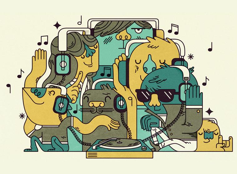 Illustration: Emory Allen Emory_Allen_01