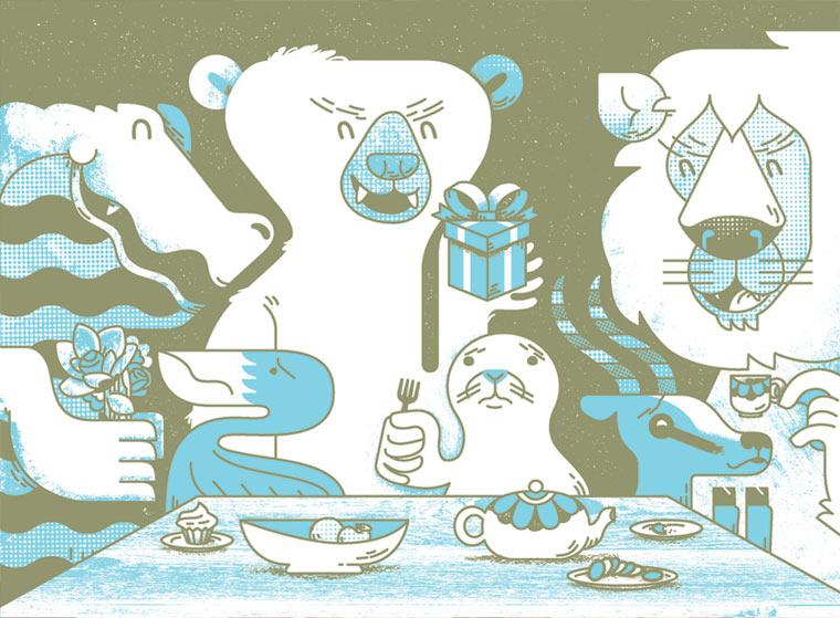 Illustration: Emory Allen Emory_Allen_07