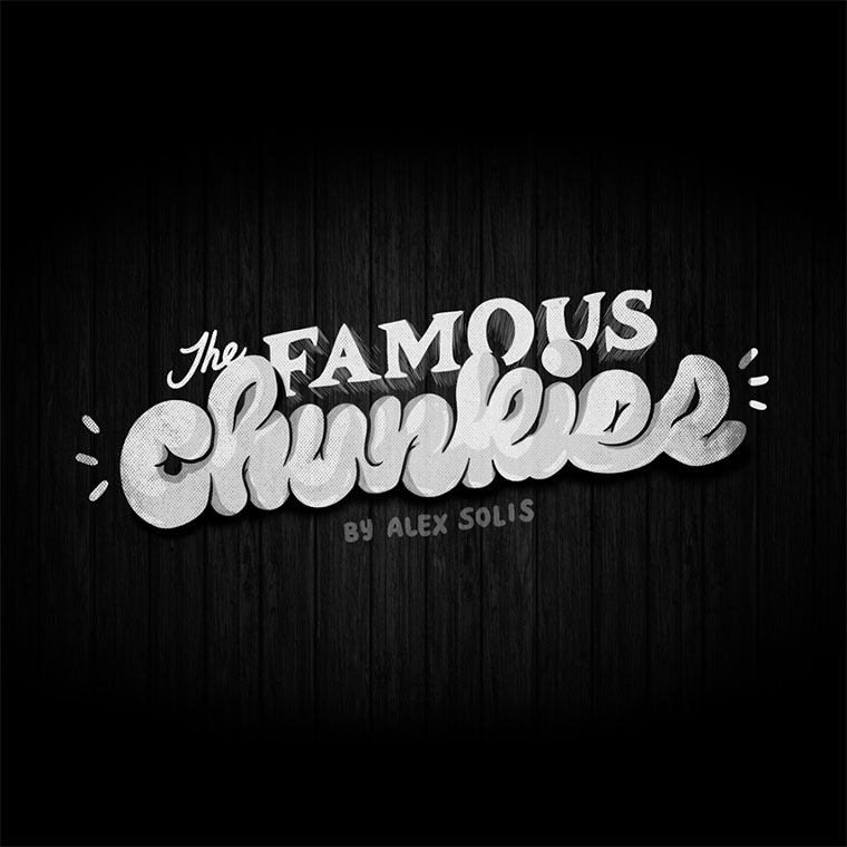 The Famous Chunkies Famous_Chunkies_02