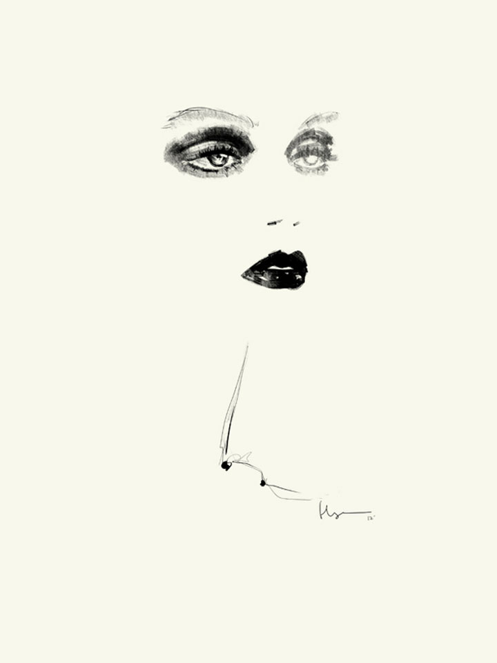 Fashion Illustration: Floyd Grey Floyd_Grey_09